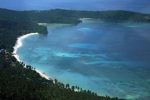 beach_gumasa