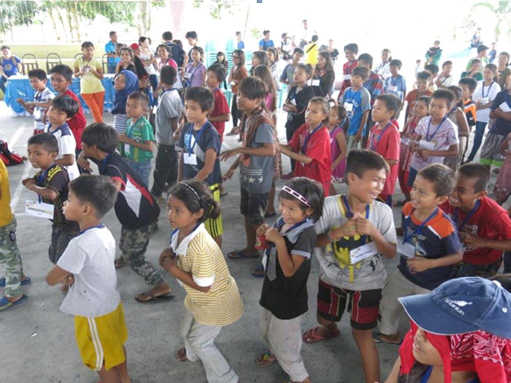 cssr-palengke-daycenter-kids